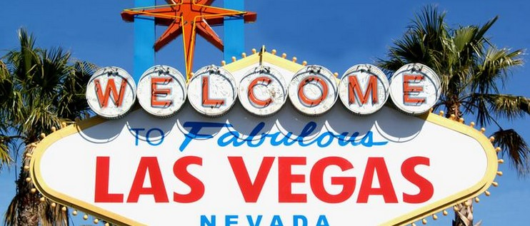 How to have SAFE legal fun in Las Vegas!
