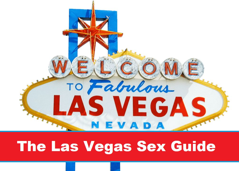 Las Vegas Sex Guide